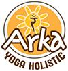 Arka Yoga Holistic