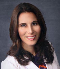 Grisell Gonzalez