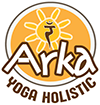Arka Yoga Holistic